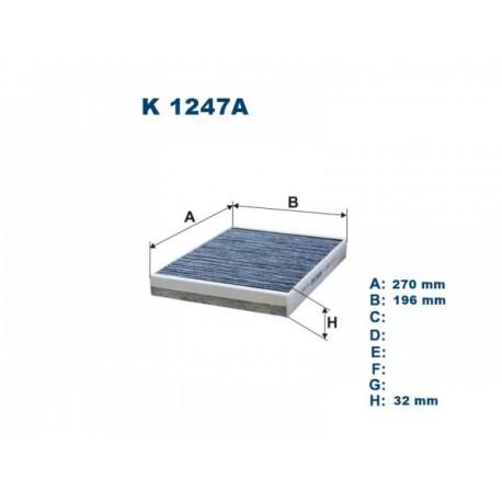 k1247a.jpg