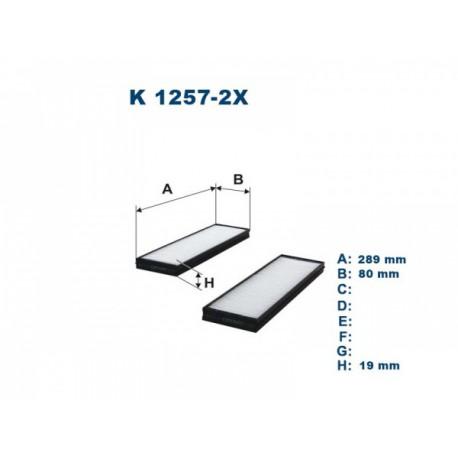 k12572x.jpg