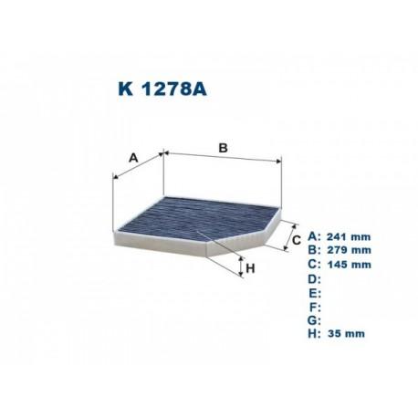 k1278a.jpg