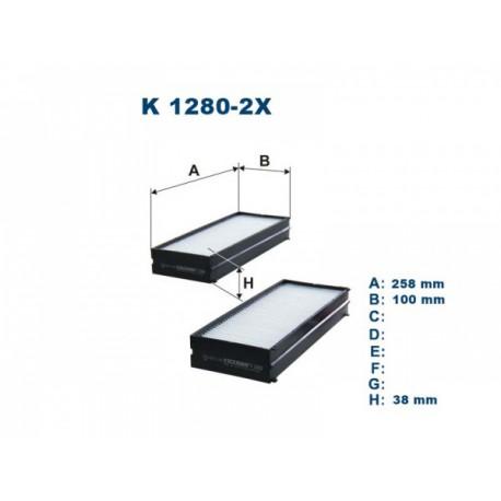 k12802x.jpg