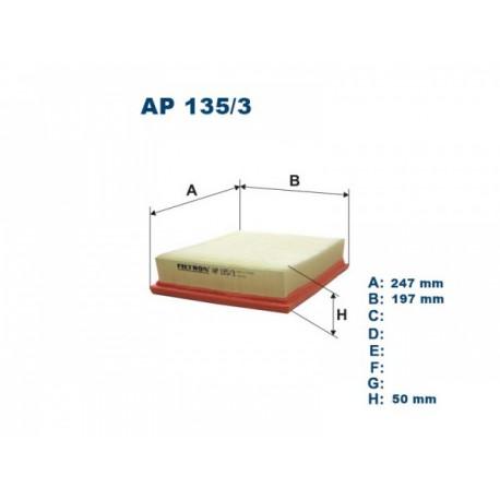 ap1353.jpg