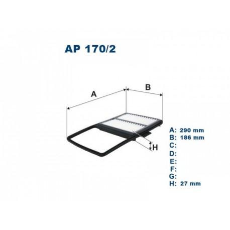 ap1702.jpg