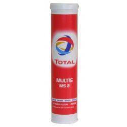 Tepalas Multis MS2 TOTAL Plastinė Pusašio Šarnyrams 0.4kg