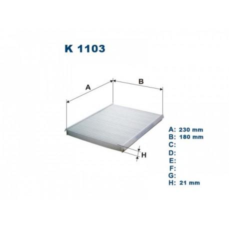 k1103.jpg