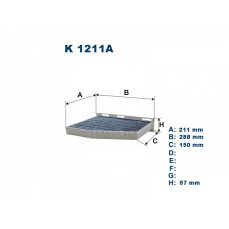 k1211a.jpg