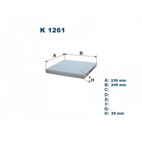 k1261.jpg