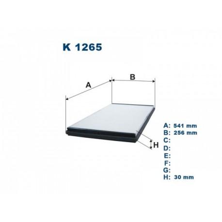 k1265.jpg