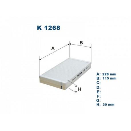k1268.jpg