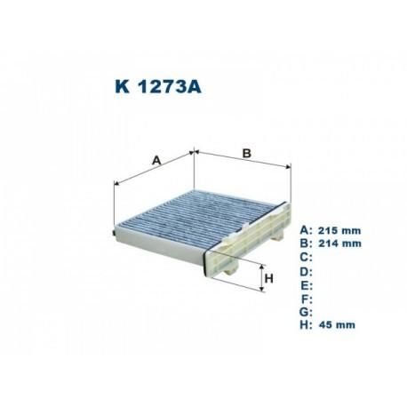 k1273a.jpg