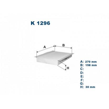 k1296.jpg