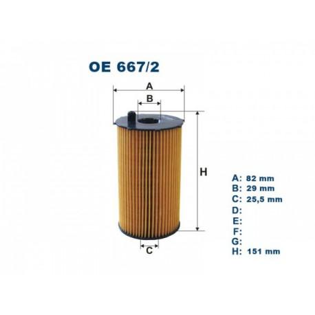 oe6672.jpg