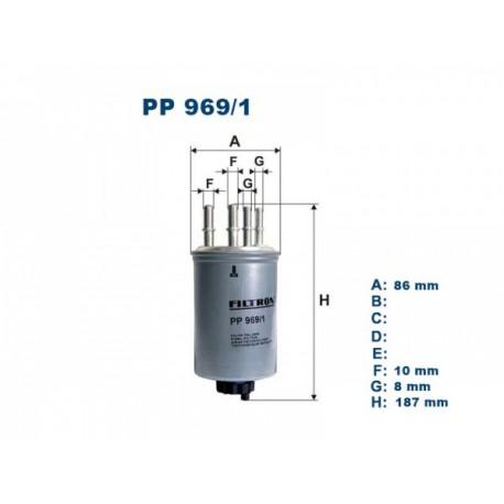 pp9691.jpg