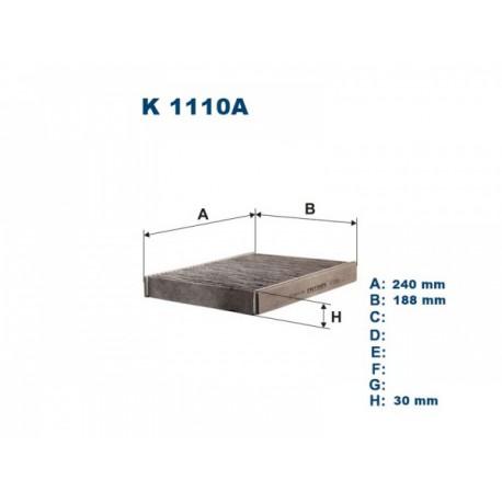 k1110a.jpg