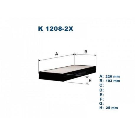 k12082x.jpg