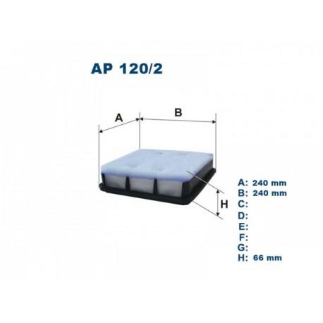 ap1202.jpg
