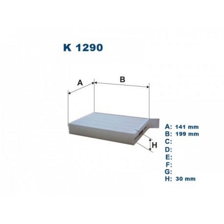 k1290.jpg