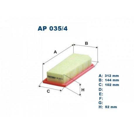ap0354.jpg