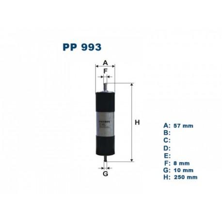 pp993.jpg