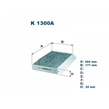 k1300a.jpg