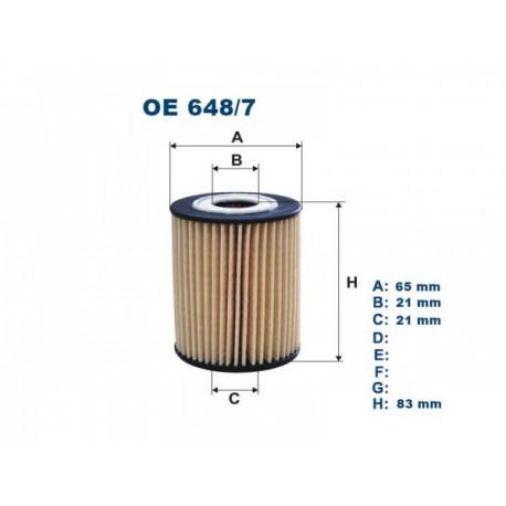 oe6487.jpg