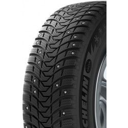 Padangos MICHELIN X-Ice North XIN3 99 T