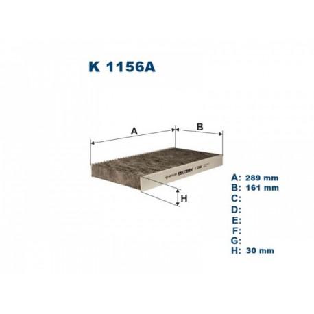 k1156a.jpg