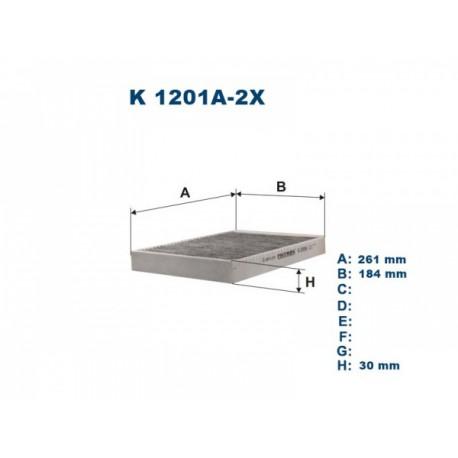 k1201a2x.jpg