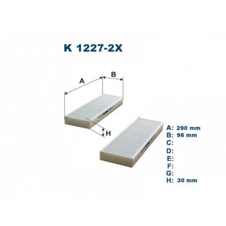 k12272x.jpg