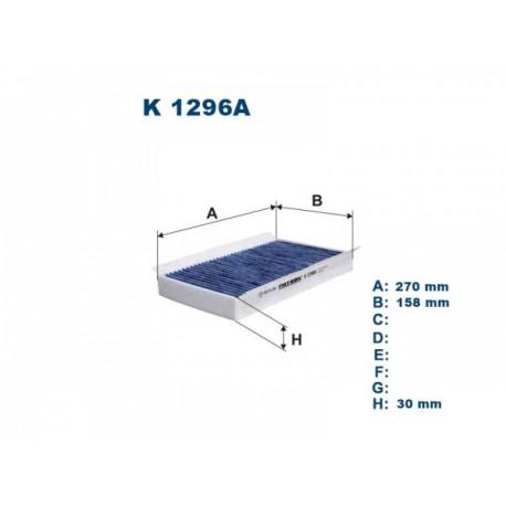 k1296a.jpg