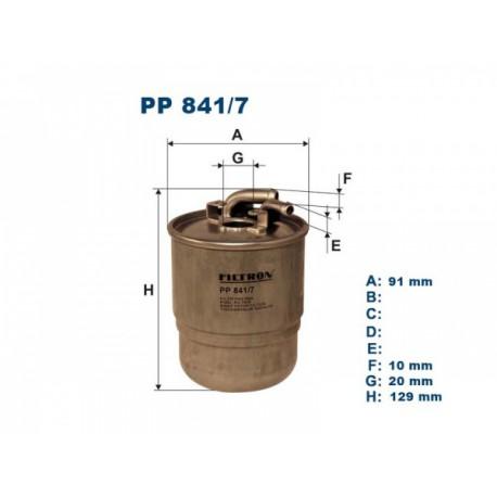pp8417.jpg