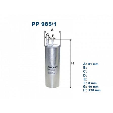 pp9851.jpg