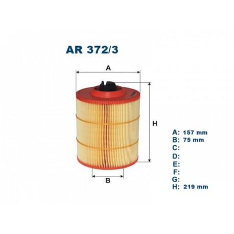 ar3723.jpg