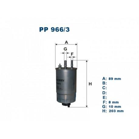 pp9663.jpg