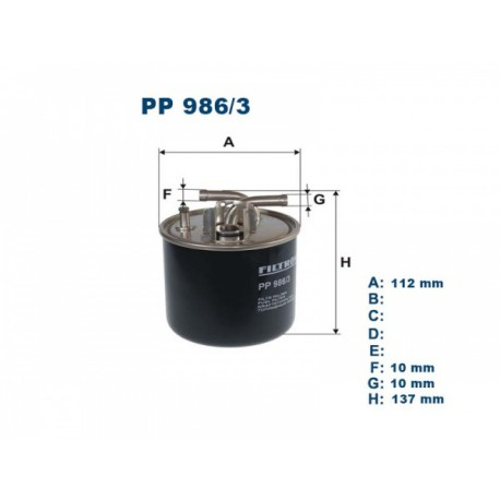 pp9863.jpg