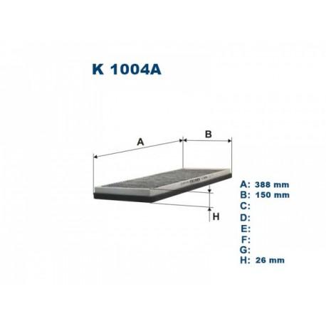 k1004a.jpg