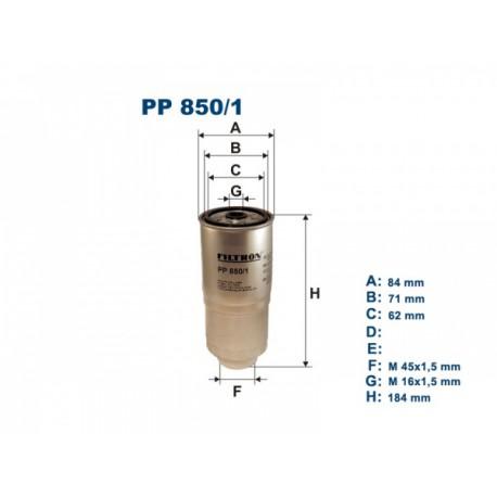 pp8501.jpg