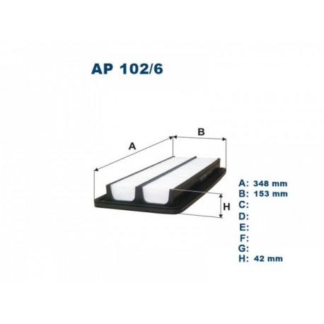 ap1026.jpg