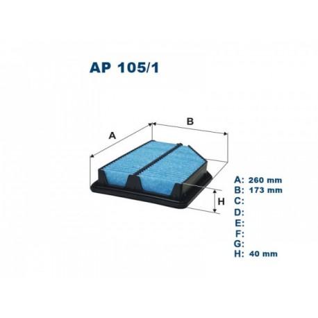 ap1051.jpg