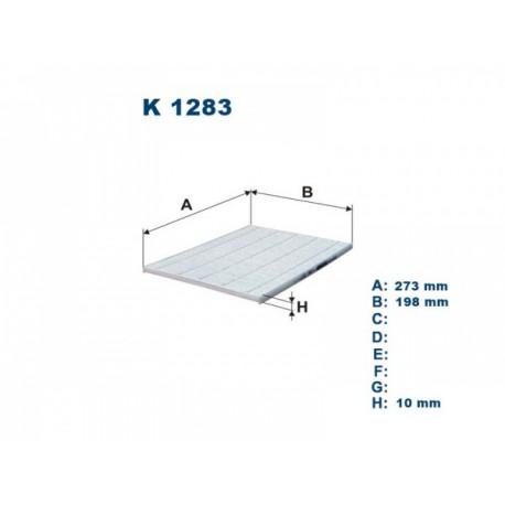 k1283.jpg