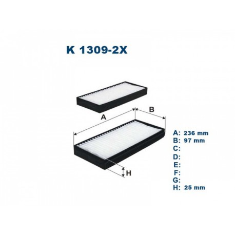 k13092x.jpg