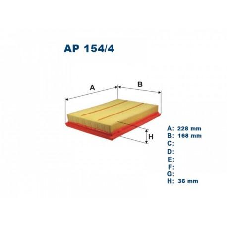 ap1544.jpg