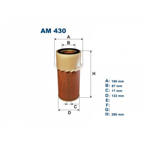 am430.jpg
