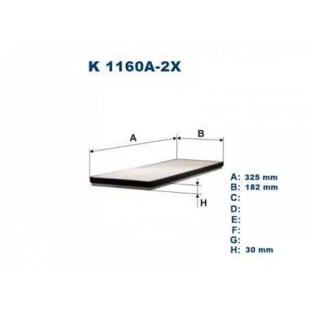 k1160a2x.jpg