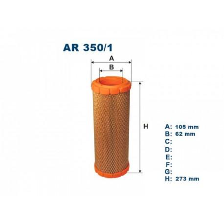 ar3501.jpg