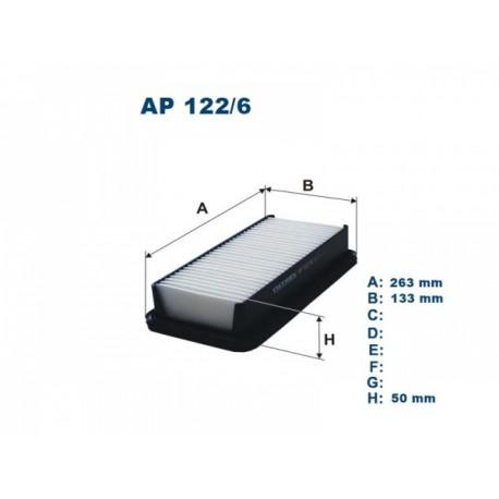 ap1226.jpg