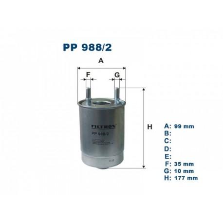 pp9882.jpg