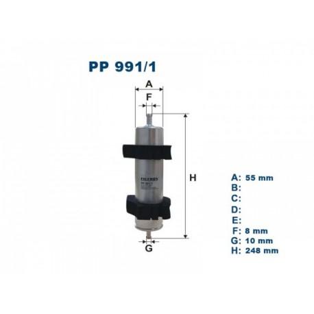pp9911.jpg