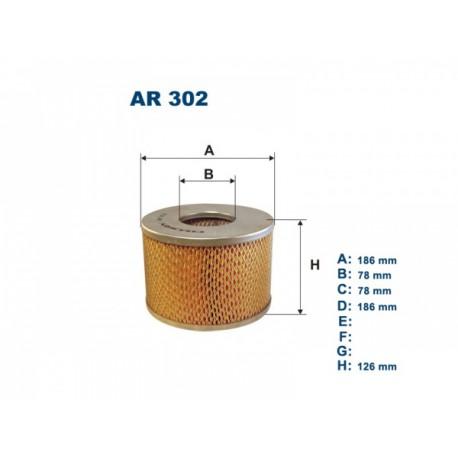 ar302.jpg