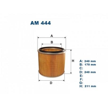 am444.jpg
