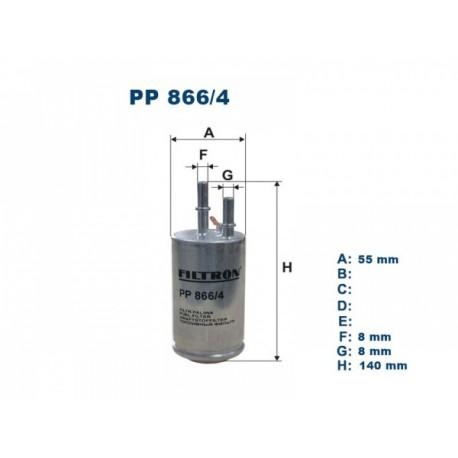 pp8664.jpg